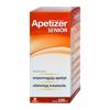 Apetizer Senior - SYROP tradycyjny, 100 ml.