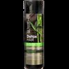 DR. SANTE Szampon regenerujący Detox Hair Węgiel Bambusowy, 250 ml