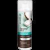 DR. SANTE Szampon z olejem kokosowym, 250 ml