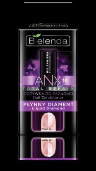 ANX Total Repair - Płynny Diament, 11 ml.
