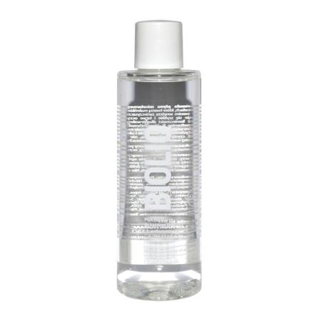 Bioliq Clean - Płyn micelarny, 200 ml.