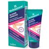 Nivelazione - Bloker Zapachu, regulator pocenia do stóp, 75 ml.