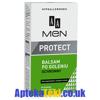 AA - MEN Protect - BALSAM ochronny po goleniu, 100 ml.