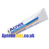 Acnex - ŻEL punktowy, 20 g.
