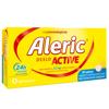 Aleric active 2,5 mg, 10 tabletek.