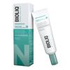 BIOLIQ Specialist - KREM redukujący zmiany potrądzikowe na noc 30 ml.
