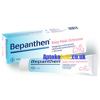 Bepanthen Baby - MAŚĆ, 100 g.
