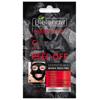 Bielenda - Carbo Detox - Oczyszczająca maska węglowa PEEL-OFF, 2 x 6 g.