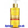 Bielenda - Skin Clinic Professional -  Argan Cleansing Face Oil + Pro Retinol, 140 ml.