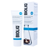 Bioliq Dermo - KREM kojąco-wzmacniający do cery naczynkowej, 50 ml.