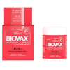Biovax - Opuntia Oil & Mango - MASKA, 250 ml.