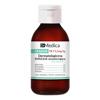 Dr Medica - TRĄDZIK - Dermatologiczna EMULSJA Oczyszczająca twarz, dekolt, plecy, 250 g. Bielenda