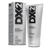 Dx2 - SZAMPON przeciw siwieniu ciemnych włosów, 150 ml