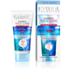 Express Face Care - cera normalna i wrażliwa, 100 ml.