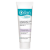 Oillan - balance, Normalizujący krem ochronny SPF 15 do cery naczyniowej i z trądzikiem różowatym, 40 ml.