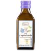 Olej z ogórecznika spożywczy, 100 ml. Olvita