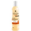 Seboradin - Regenerujący - BALSAM, 200 ml.