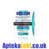 Soraya - Hialuronowy Mikrozastrzyk 40+ - KREM Regenerujący z kwasem hialuronowym na DZIEŃ i NOC, 50 ml.